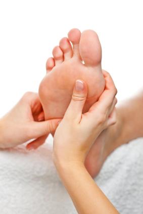 sex i vejle thai massage roskilde knudsvej
