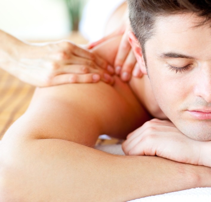 thai massage istedgade thai massage roskilde knudsvej