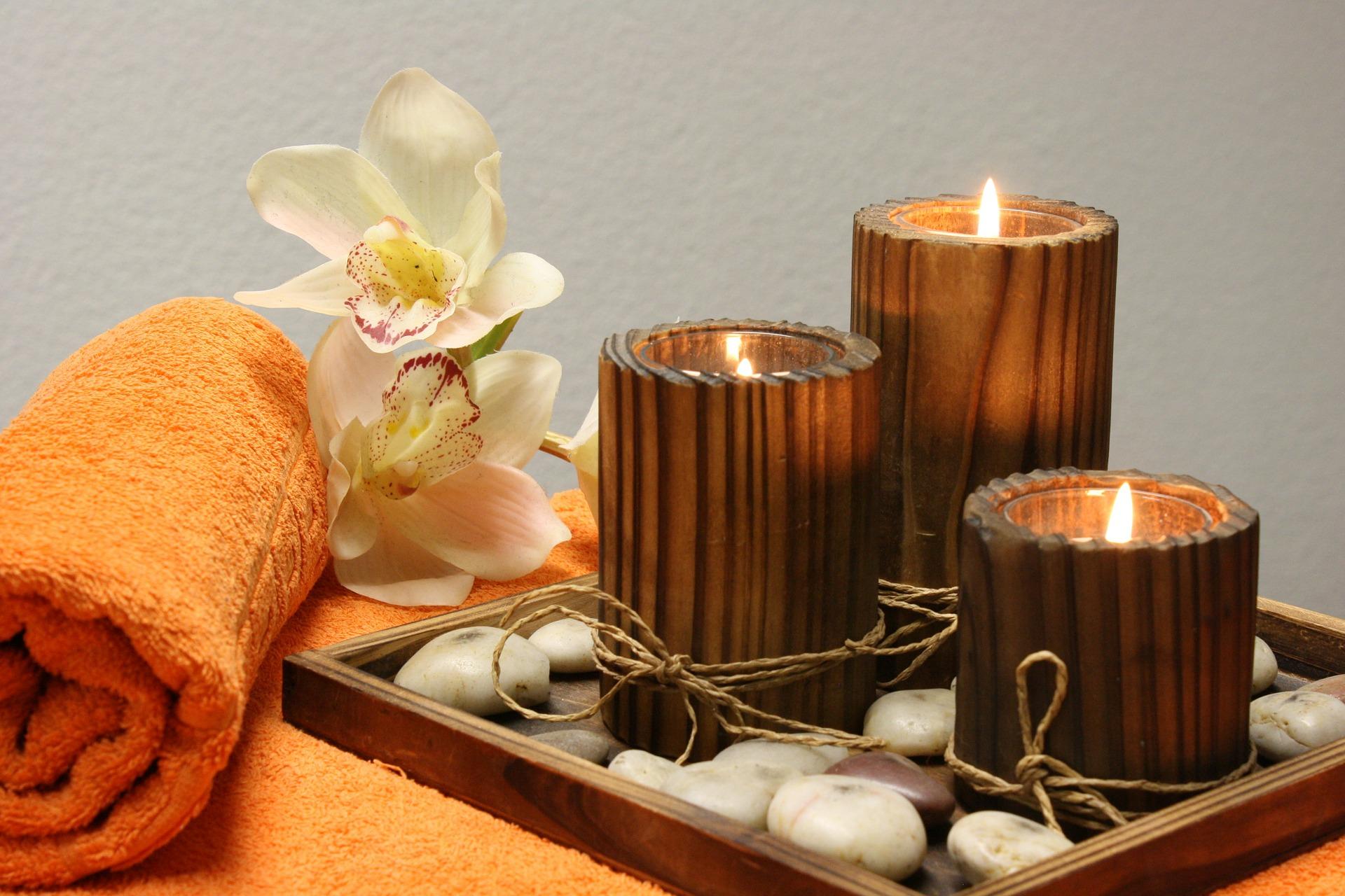 køge massage roskilde bordel